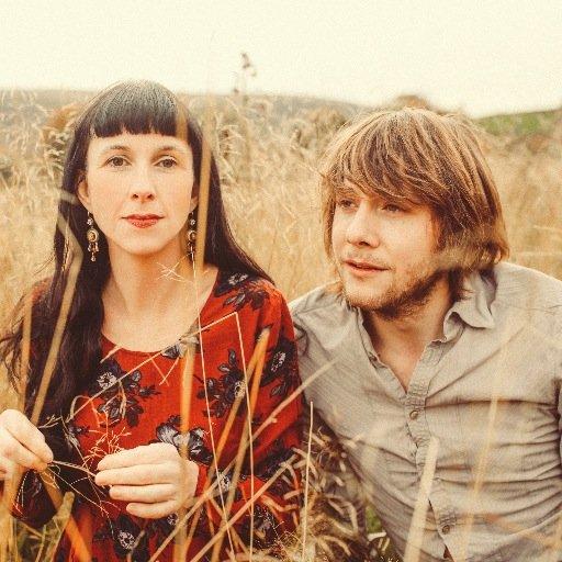 The Dovetail Trio / Hannah Sanders & Ben Savage