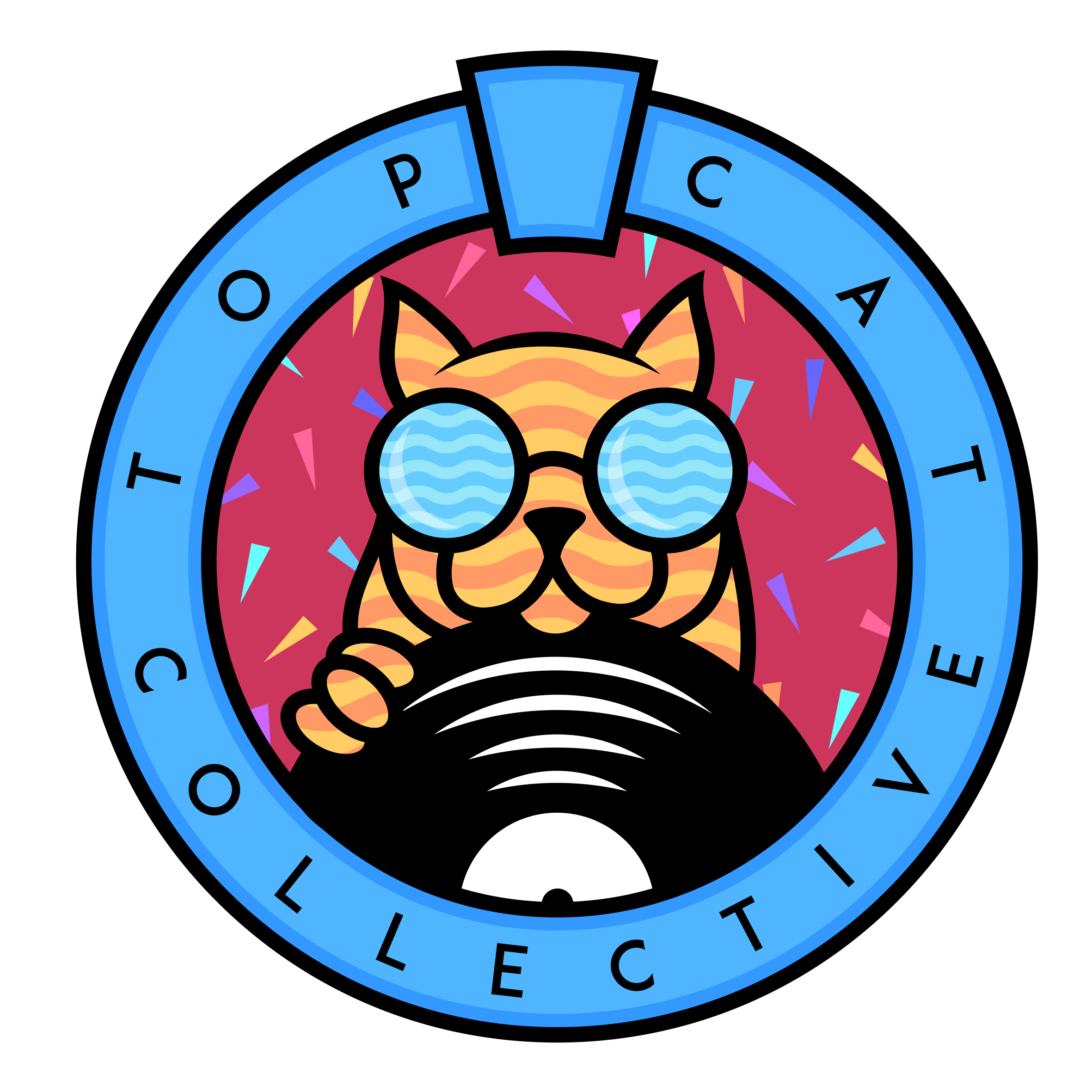 Top Cat Collective