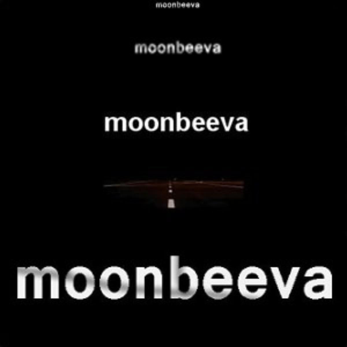 Moonbeeva