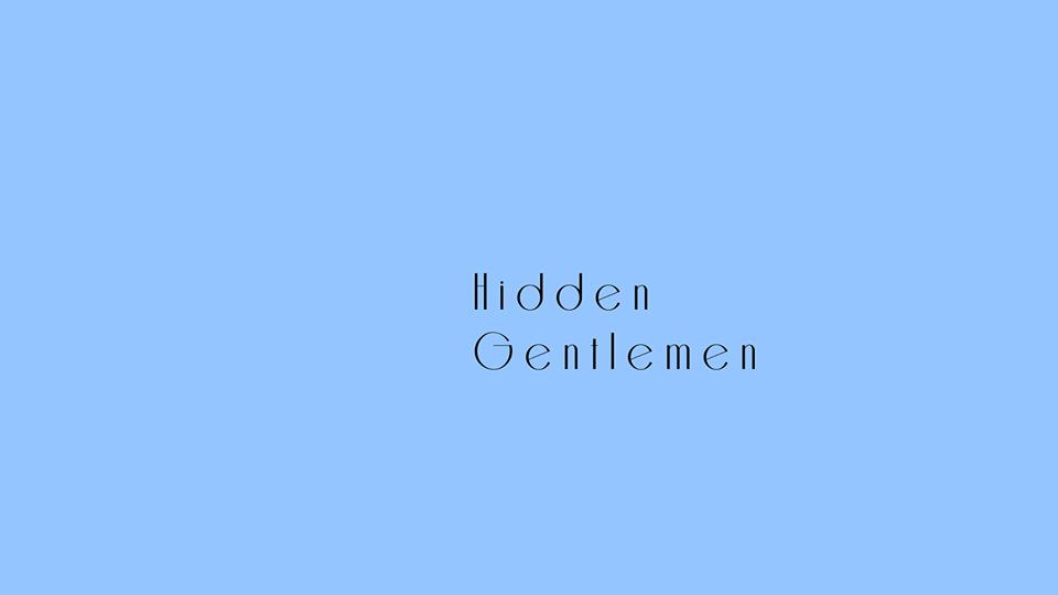 Hidden Gentlemen