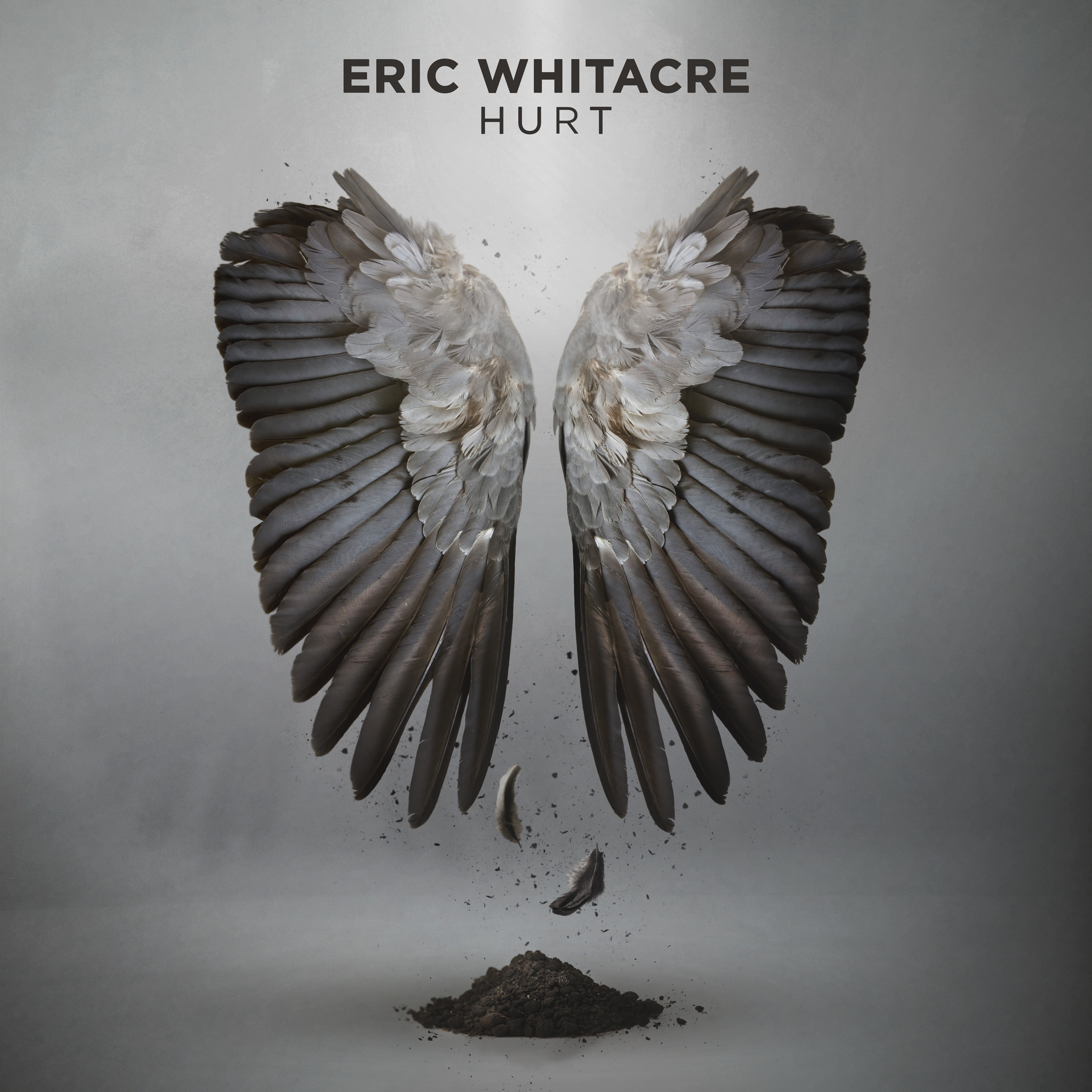 Hurt (HQ Download) - Eric Whitacre