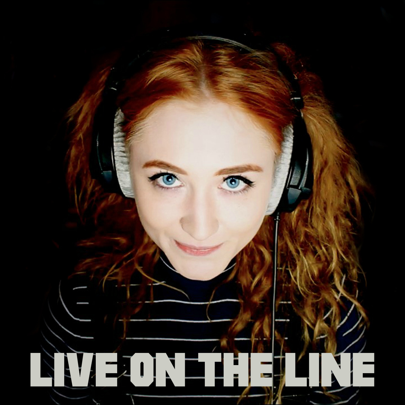 Live From HQ - Collection - Janet Devlin
