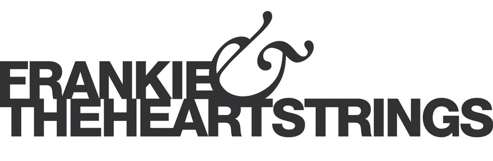 The Night Download (MP3) - Frankie & The Heartstrings
