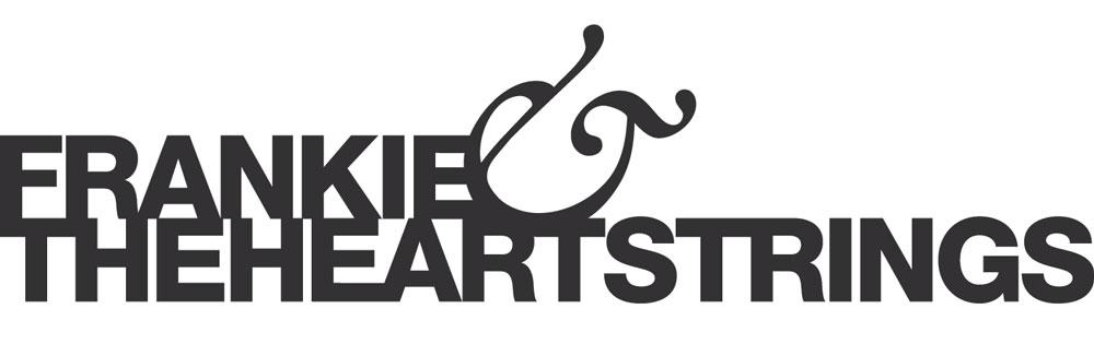 "The Night / Do I Love You (Indeed I Do) 7"" - Frankie & The Heartstrings"
