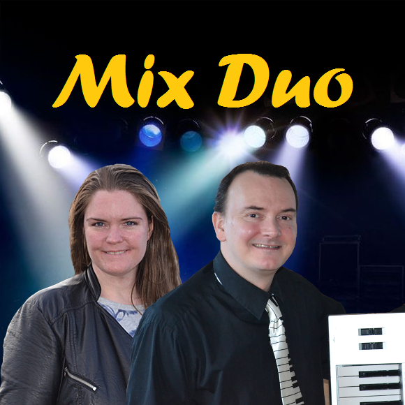 Every Little Thing - Mix Duo