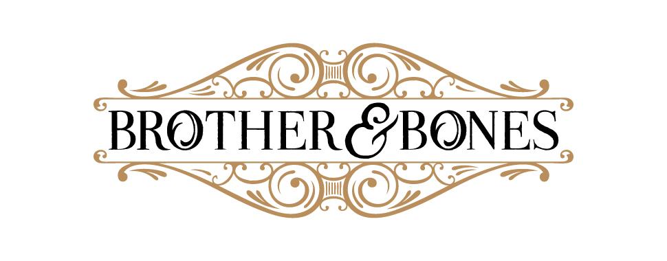 Vinyl Bundle - Brother & Bones