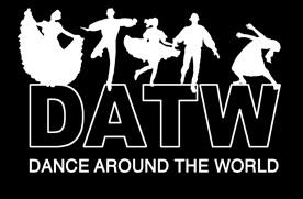 Dance Around the World CIC
