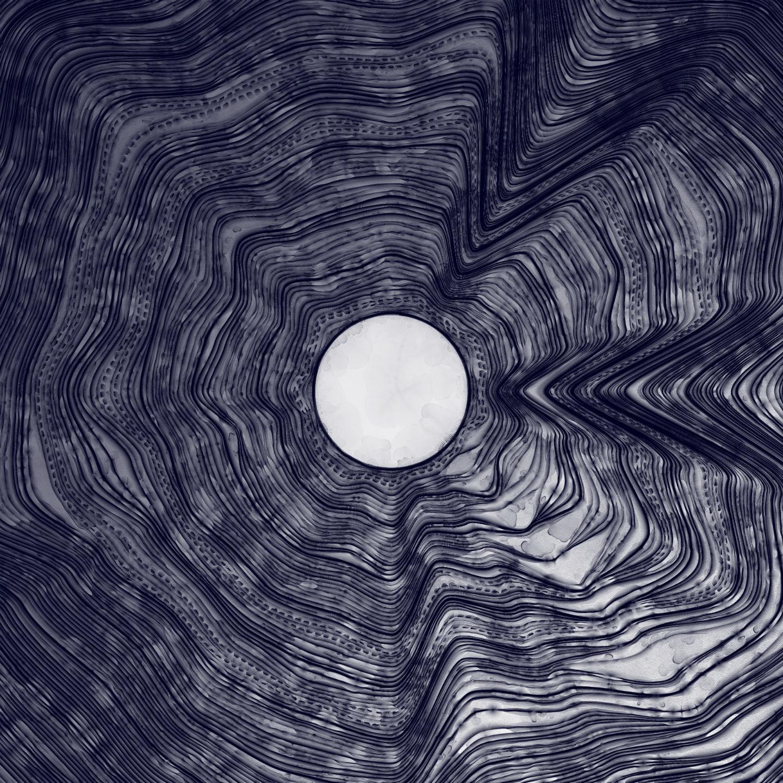 Rob Clouth - Transition Remixes EP - Mesh