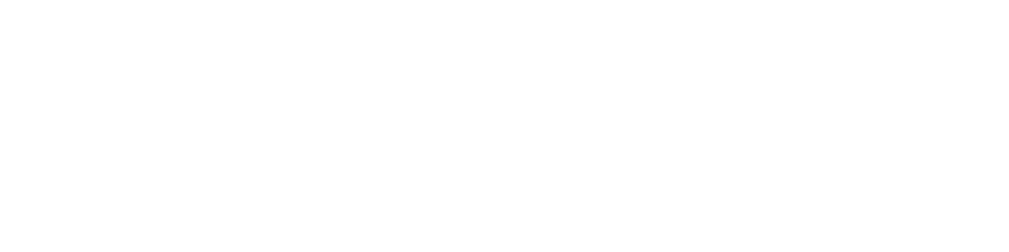 Lord Of The Mics