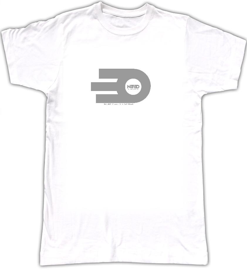 Niteo T-Shirt (Women) - The Actions